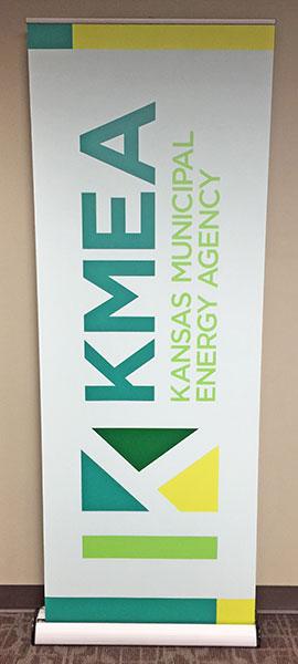 KMEA Banner