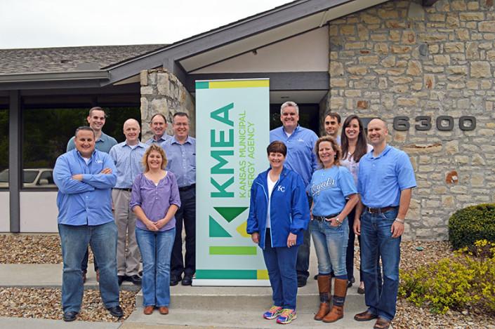 KMEA's New Website