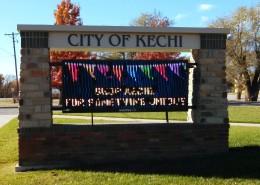 Kechi Pic