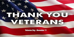 Veterans Image 2