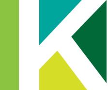 KMEA 2015 LOGO - Copy