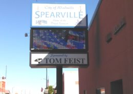 Spearville 1